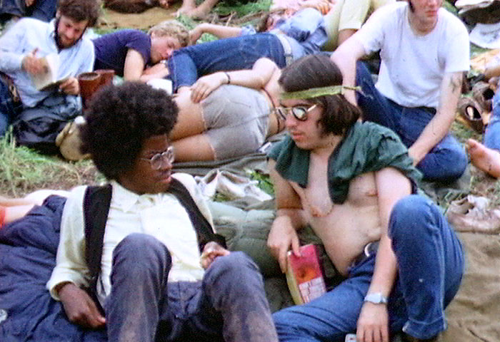 Woodstock_redmond_hair