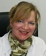 Stephani Pietsch-Quint