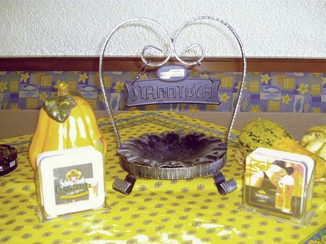 Foto: Nixalsverdruss: http://de.wikipedia.org/wiki/Benutzer:Alf1958