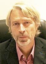 Gerd Meister