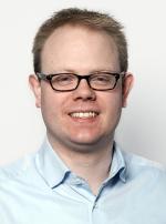 Martin-Alexander Bolten
