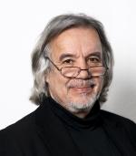 Rainer_Pohlen